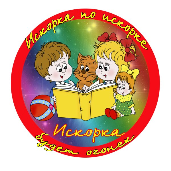 МКДОУ №143 города Кирова